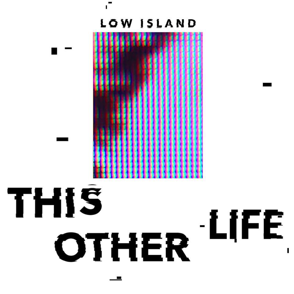 LOW ISLAND 1.jpg