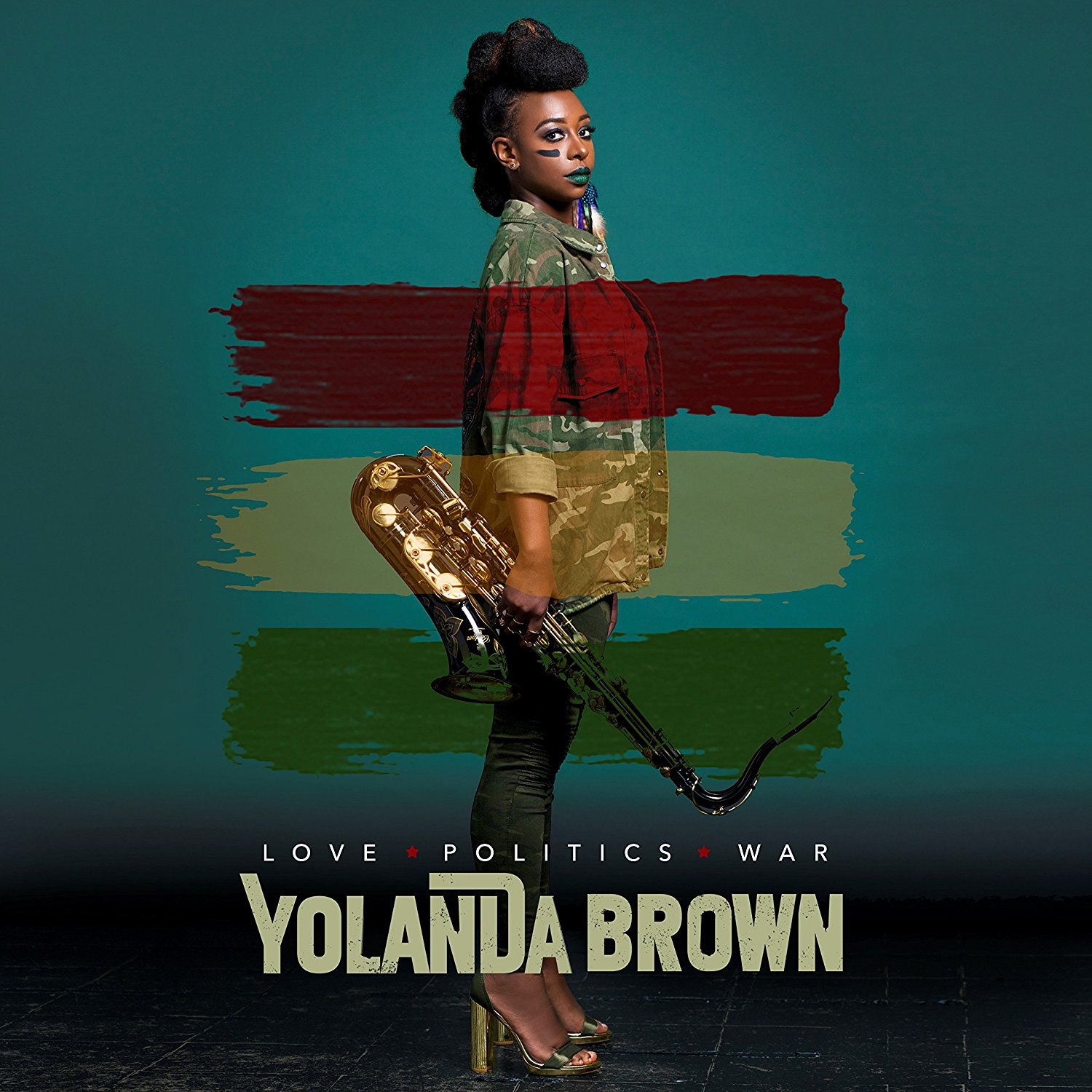 yolanda brown album.jpg