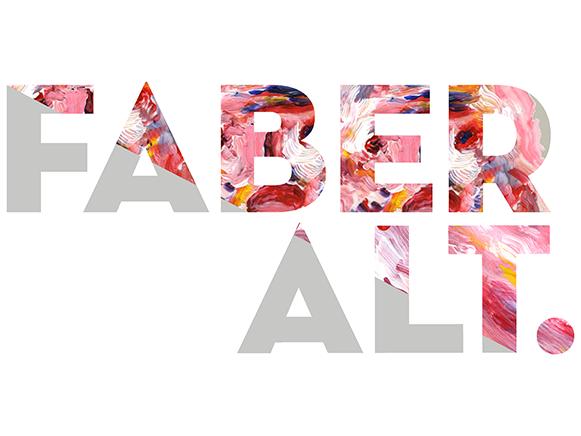Faber Alt Colour 581 x 436.png