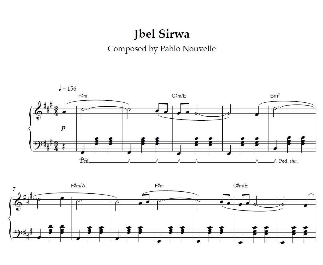 JBEL+Sirwa.jpg