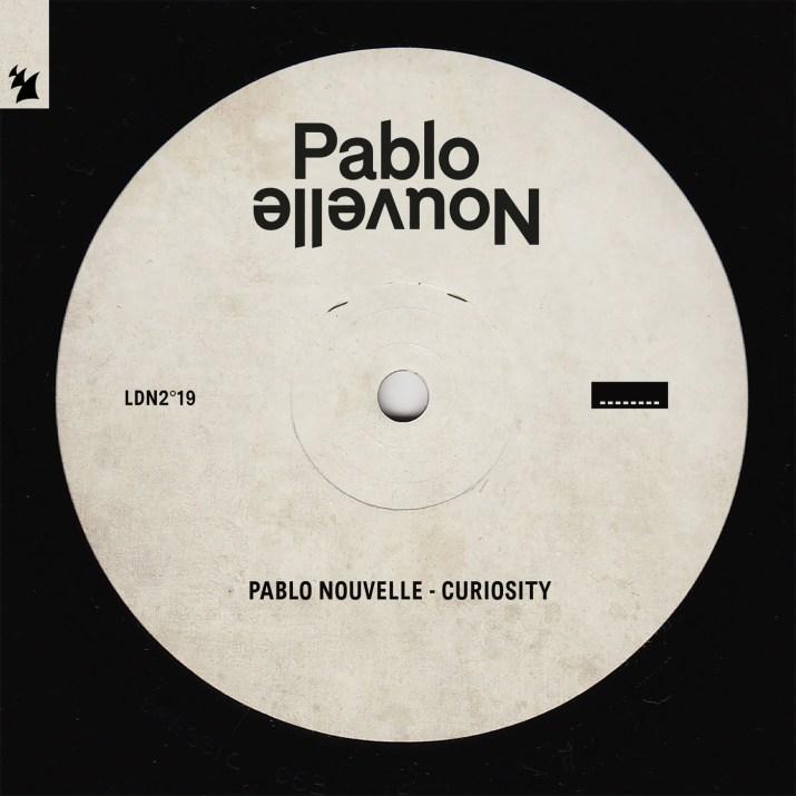 Pablo-Nouvelle Curiosity.jpg