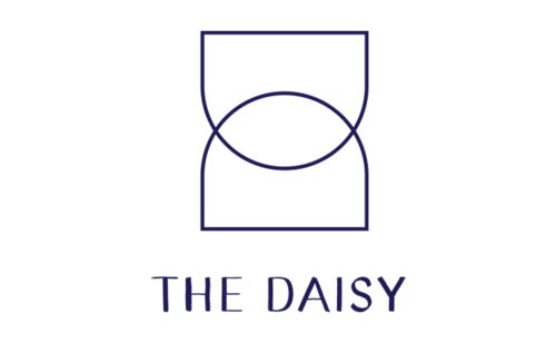 thedaisy.png