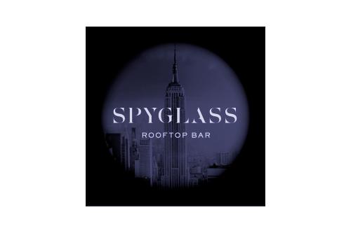 spyglass.png