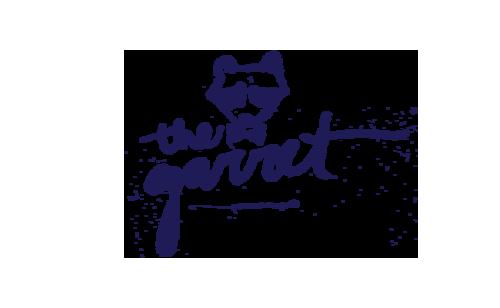 garret.png
