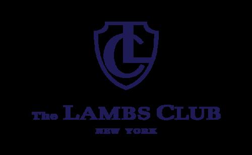 lambs.png