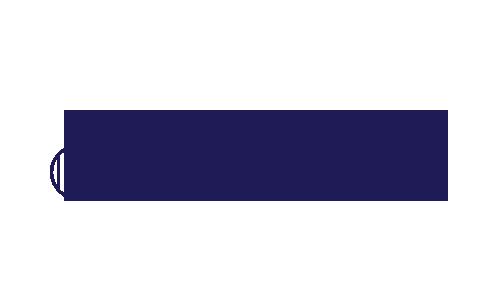 cafeclover.png