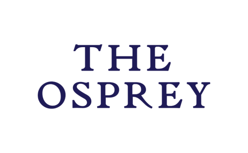 theospry.png