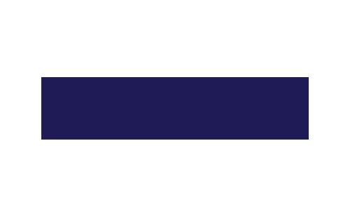 thegarret-update.png