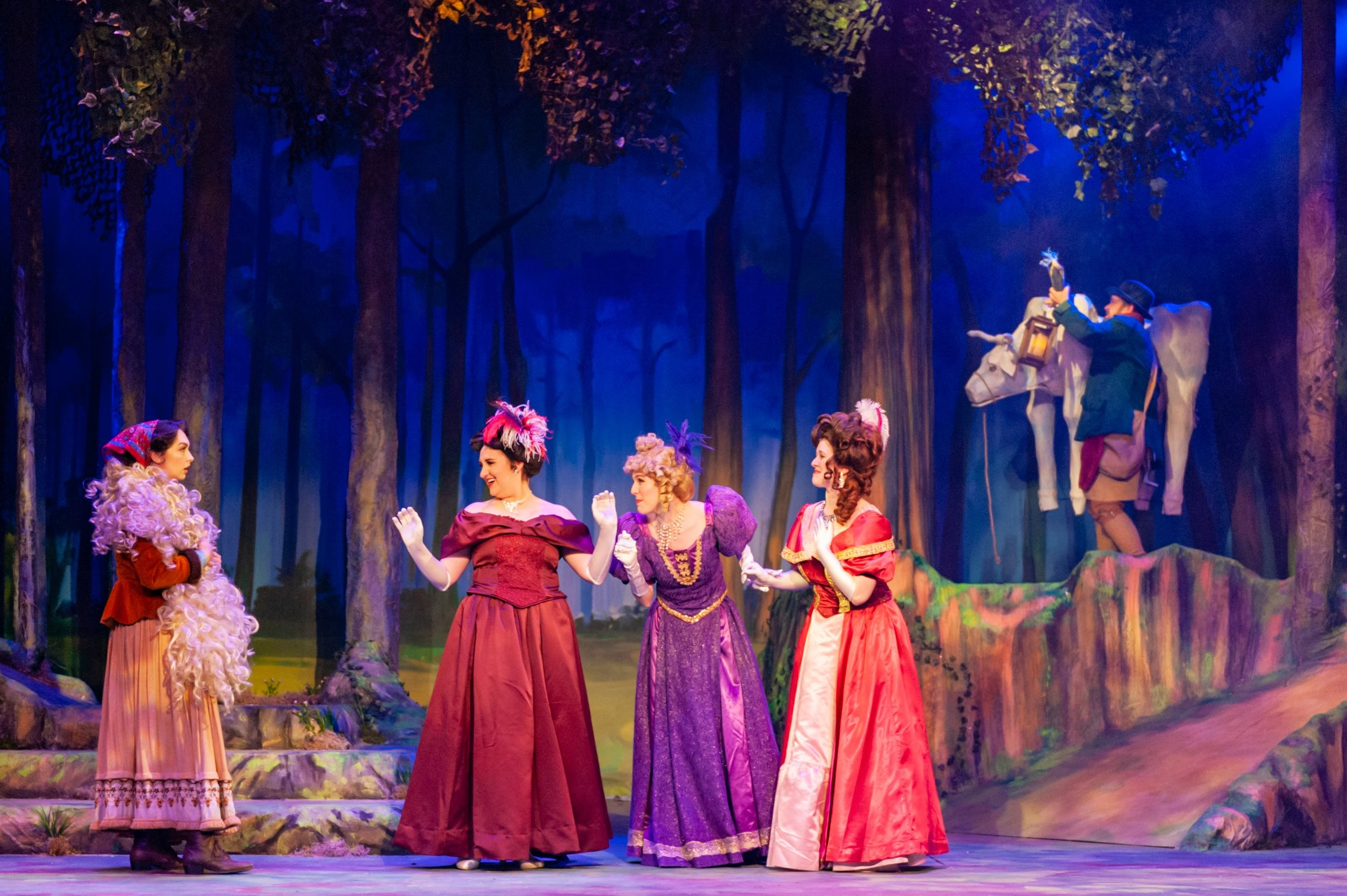 Into the Woods-2470.jpg