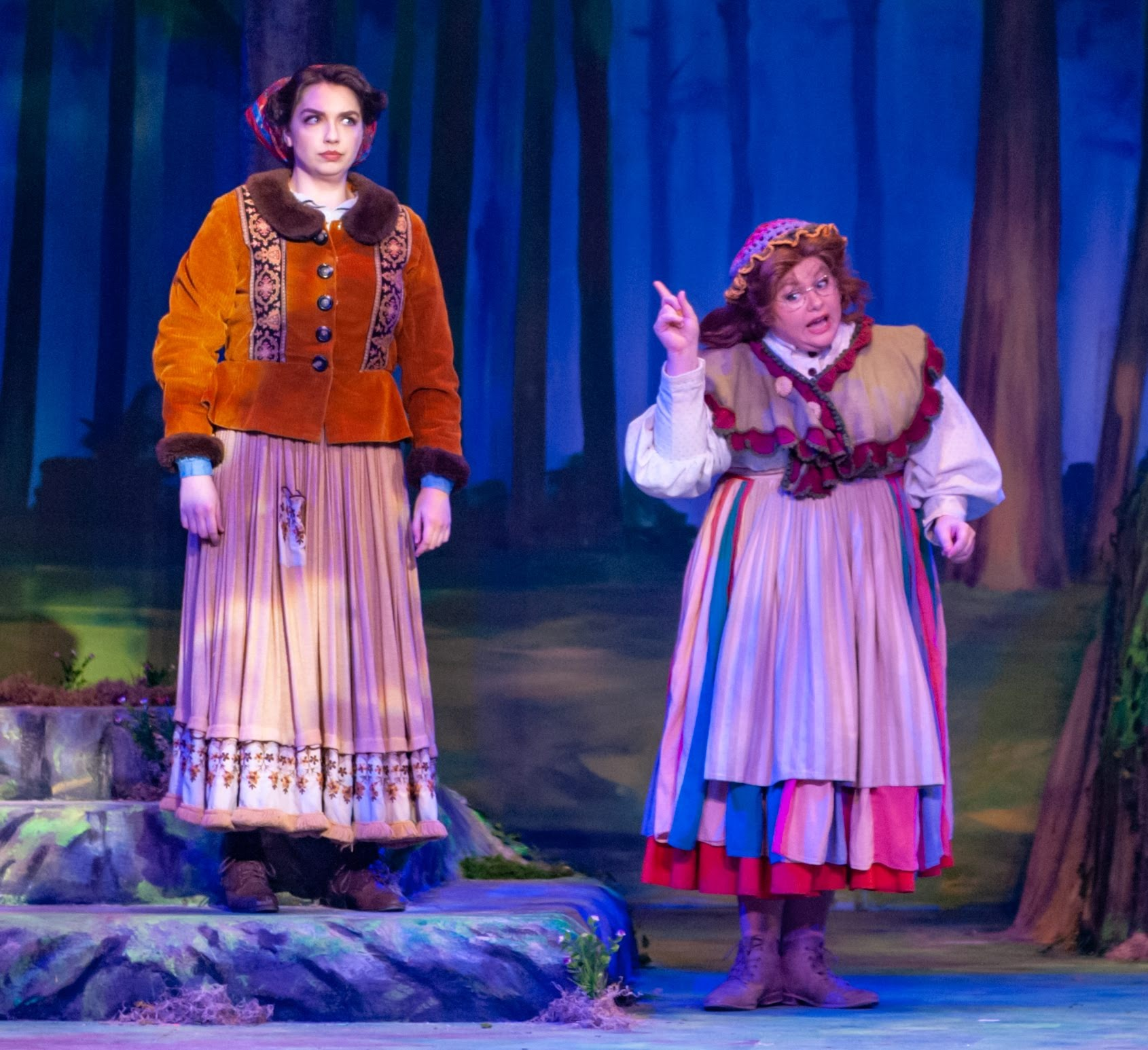 Into the Woods-2429.jpg