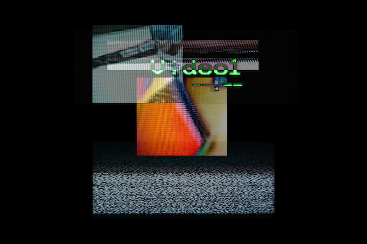 synesthesia_4.jpg