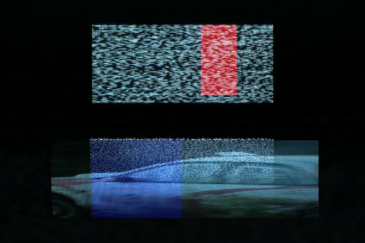 synesthesia_5.jpg