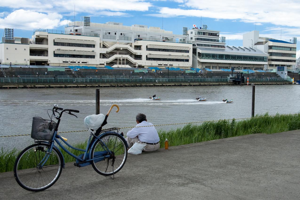 Arakawa_River.jpg