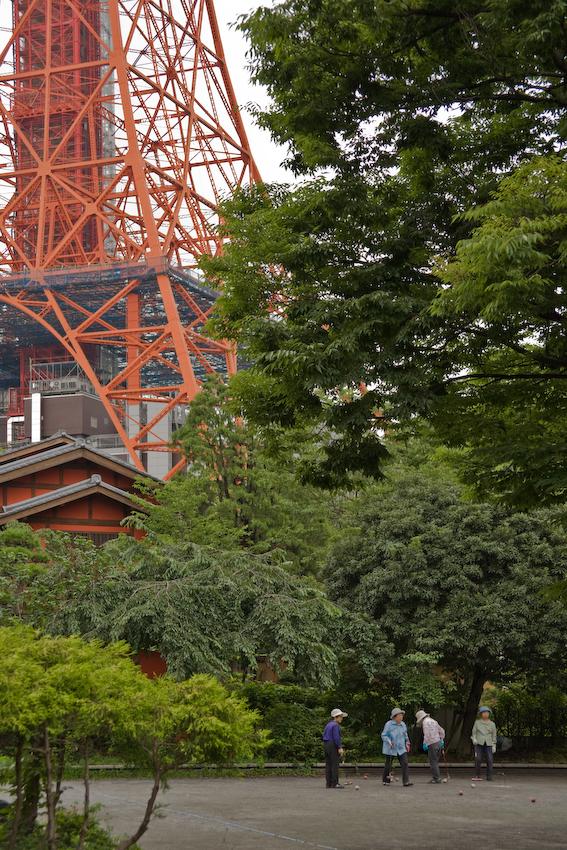 Shiba_Park.jpg