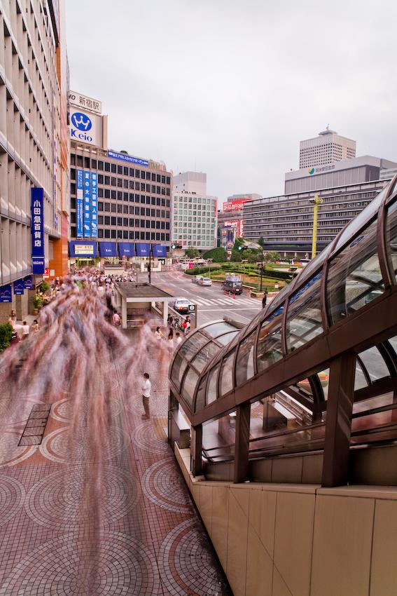 Shinjuku_Station.jpg