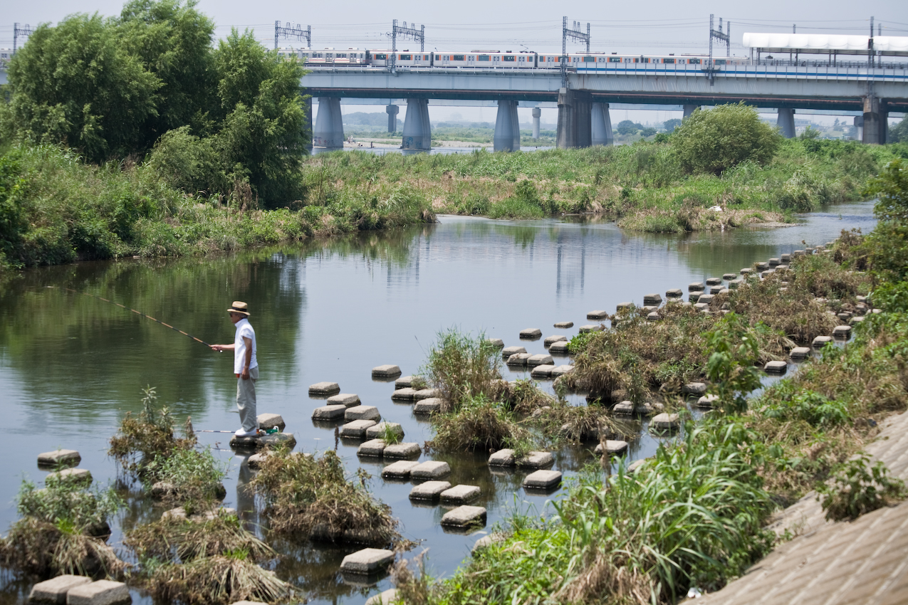 Tamagawa_River_2.jpg