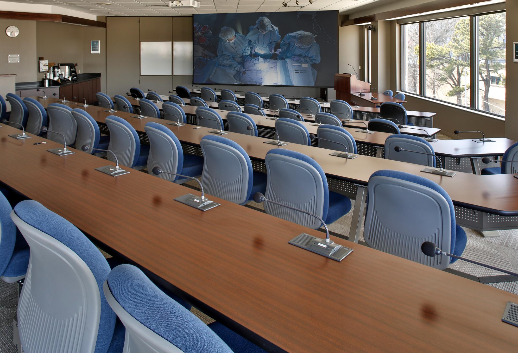 auditorium_web.jpg