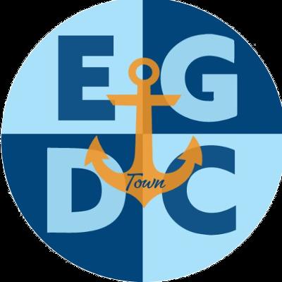 EGDC400.png