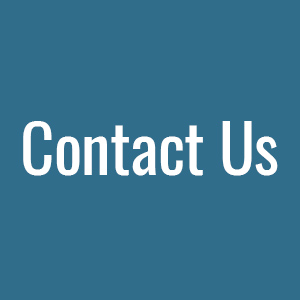 Still have questions? Want to come recover at Training Ground?  Contact us  with your questions and concerns and we'll be in touch ASAP.