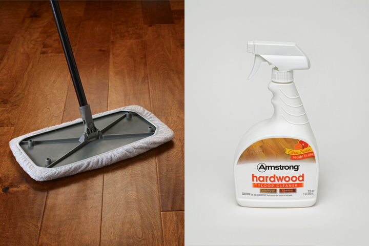 how-to-clean-laminate-2.jpg
