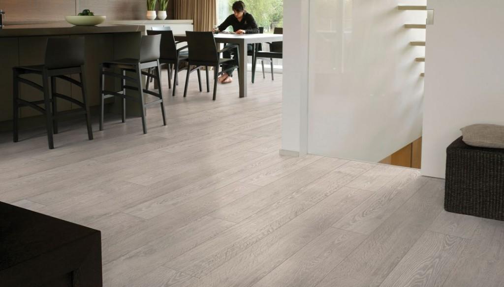 Tecsun Flooring