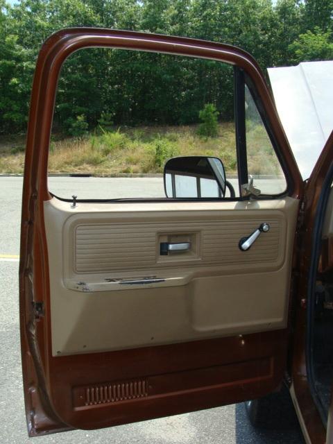 1980 Chevy -- RB 072.jpg