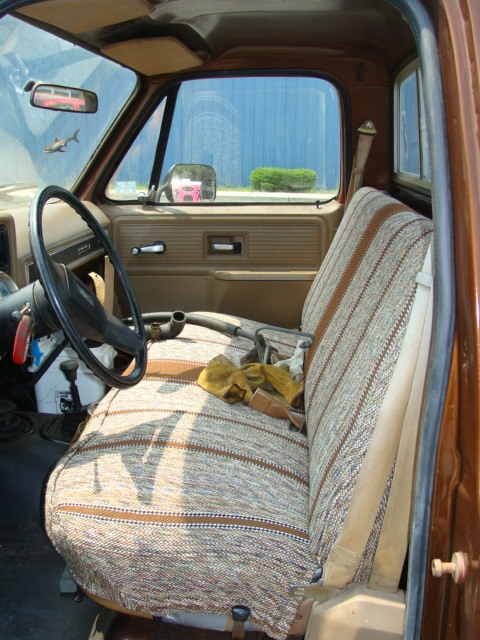 1980 Chevy -- RB 073.jpg