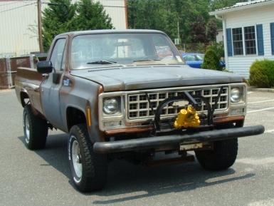 1980 Chevy -- RB 009.jpg