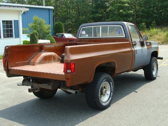 1980 Chevy -- RB 015.jpg