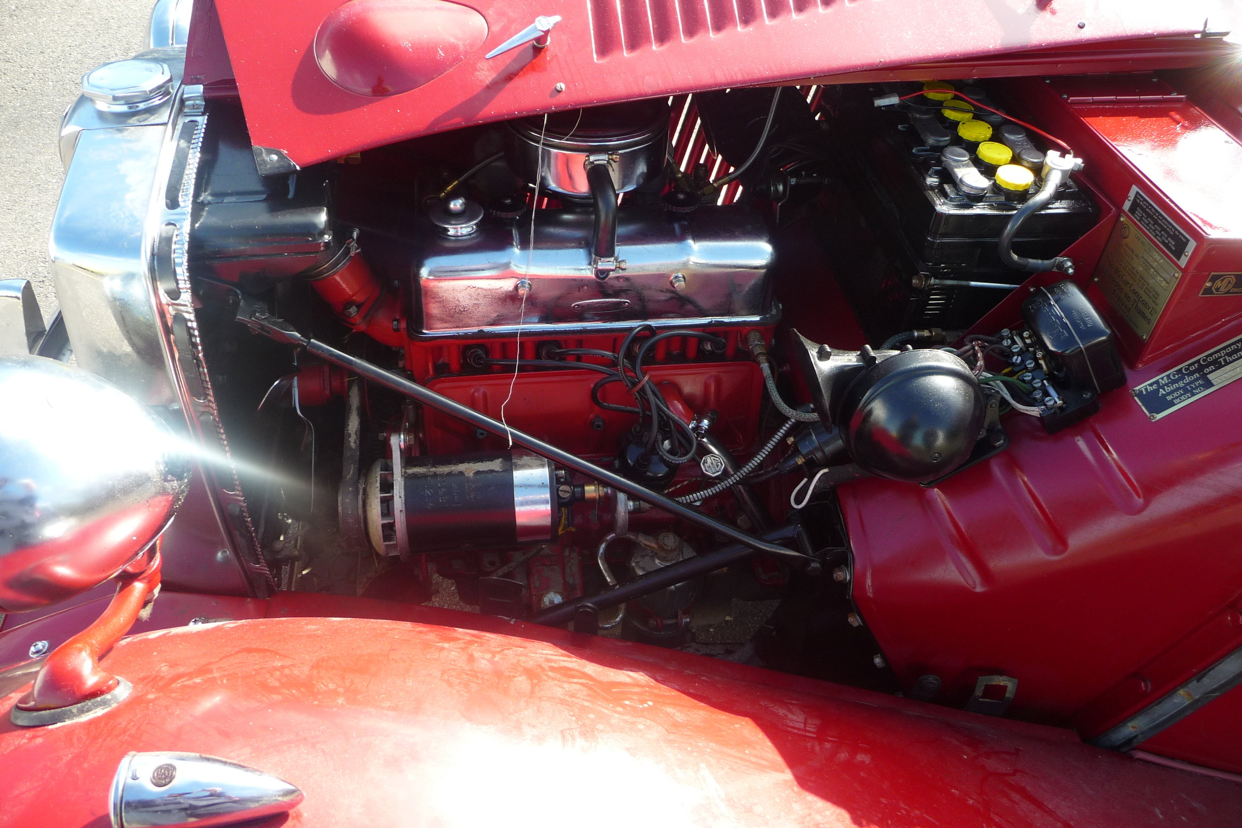 1950 MG -- RF 060.jpg