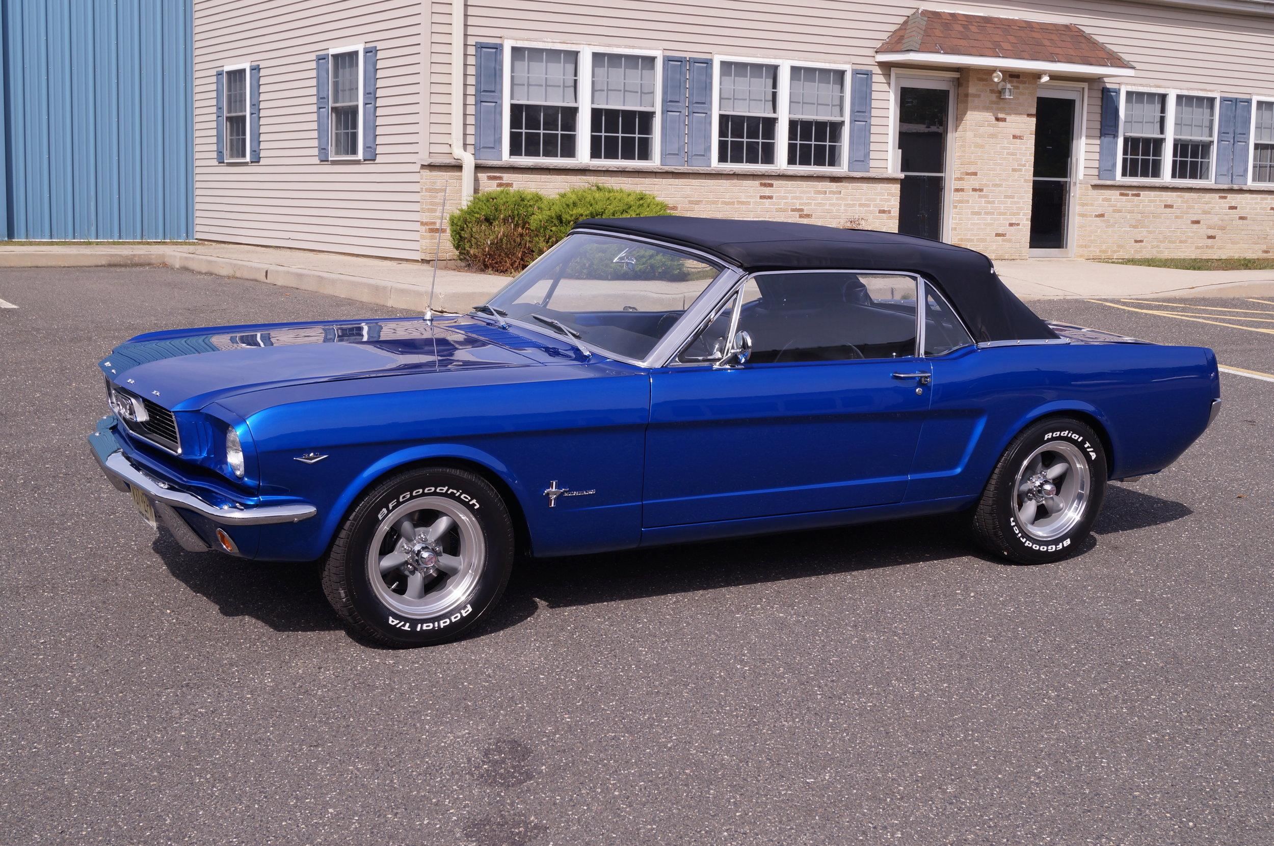 1966 Mustang -- DC 008.jpg