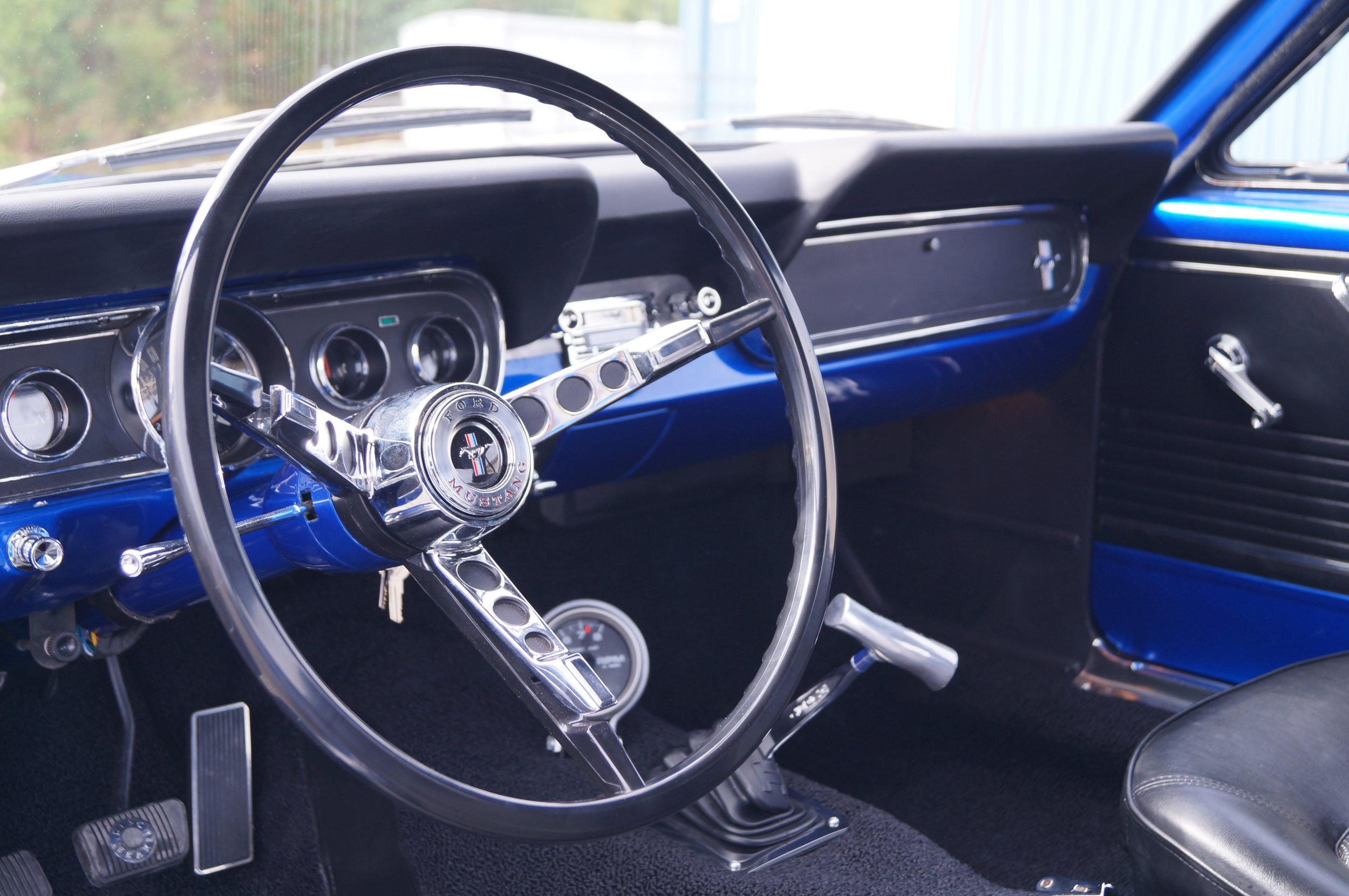 1966 Mustang -- DC 060.jpg
