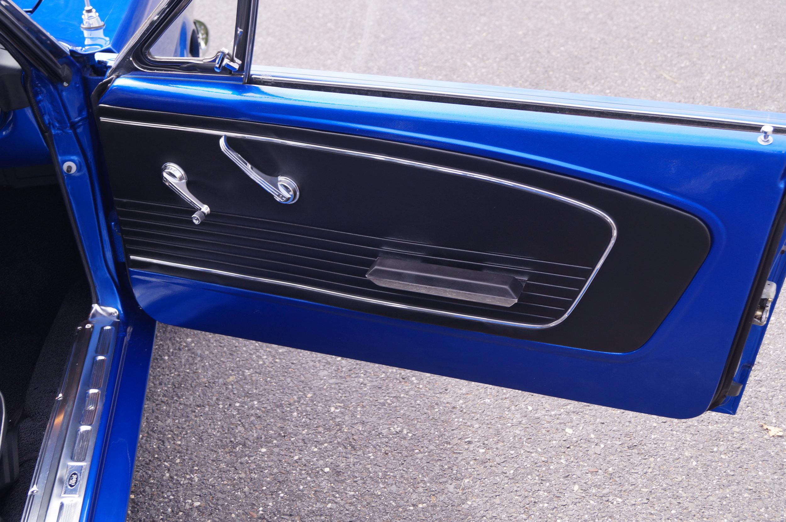 1966 Mustang -- DC 066.jpg