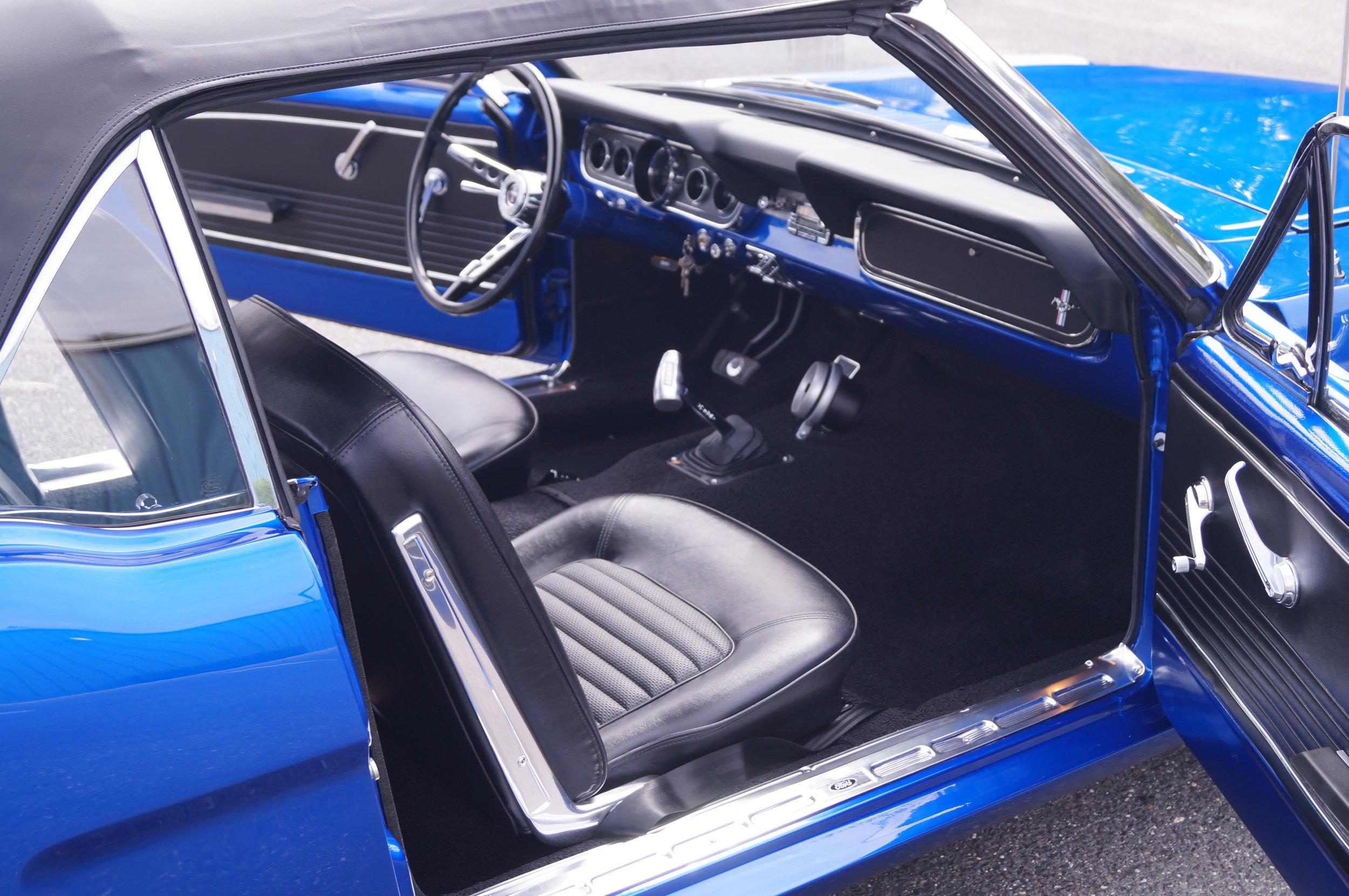 1966 Mustang -- DC 067.jpg