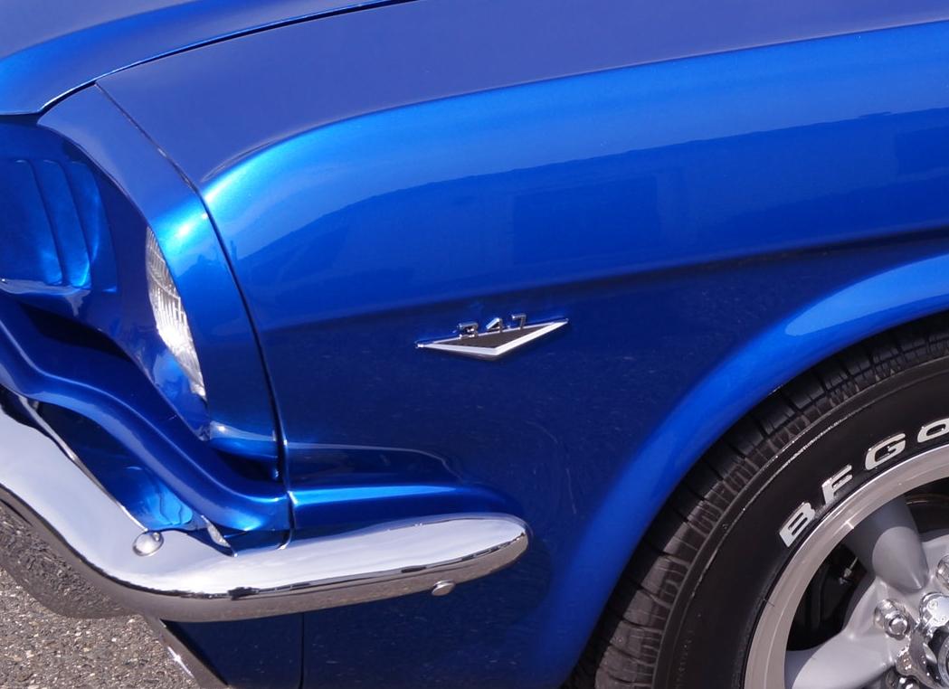 1966 Mustang -- DC 030.jpg