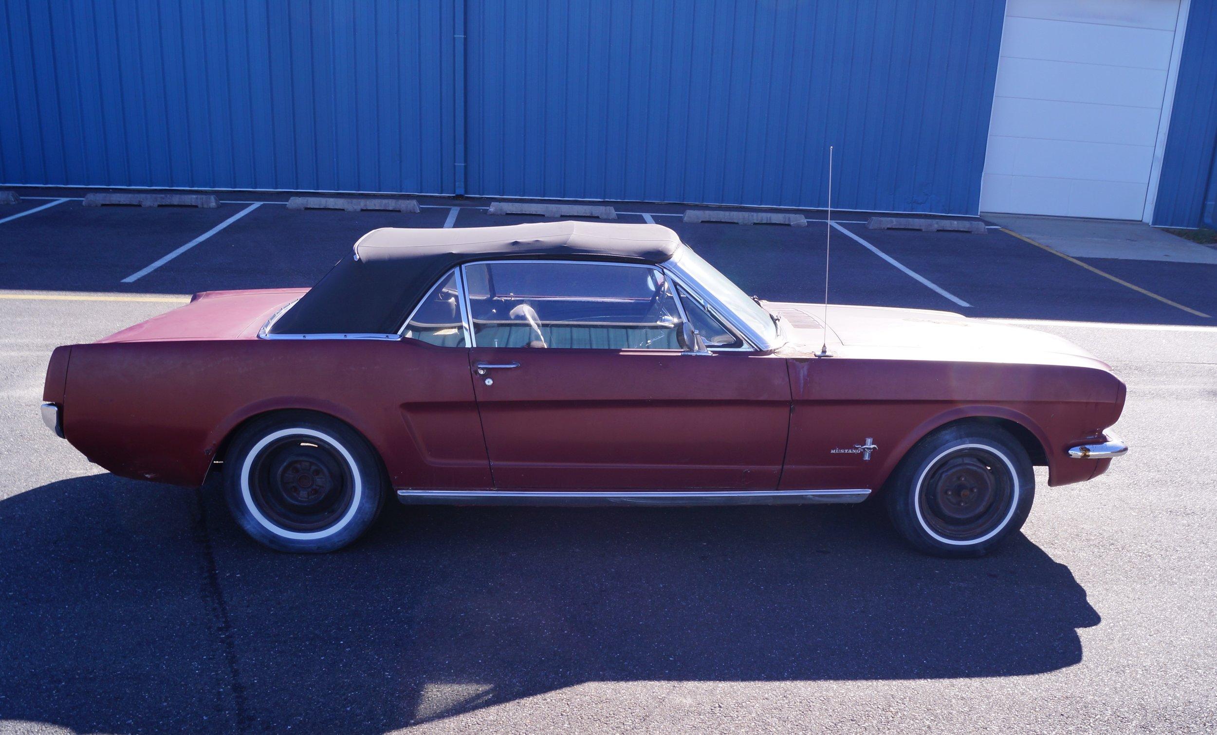 1966 Mustang -- DC 031.jpg