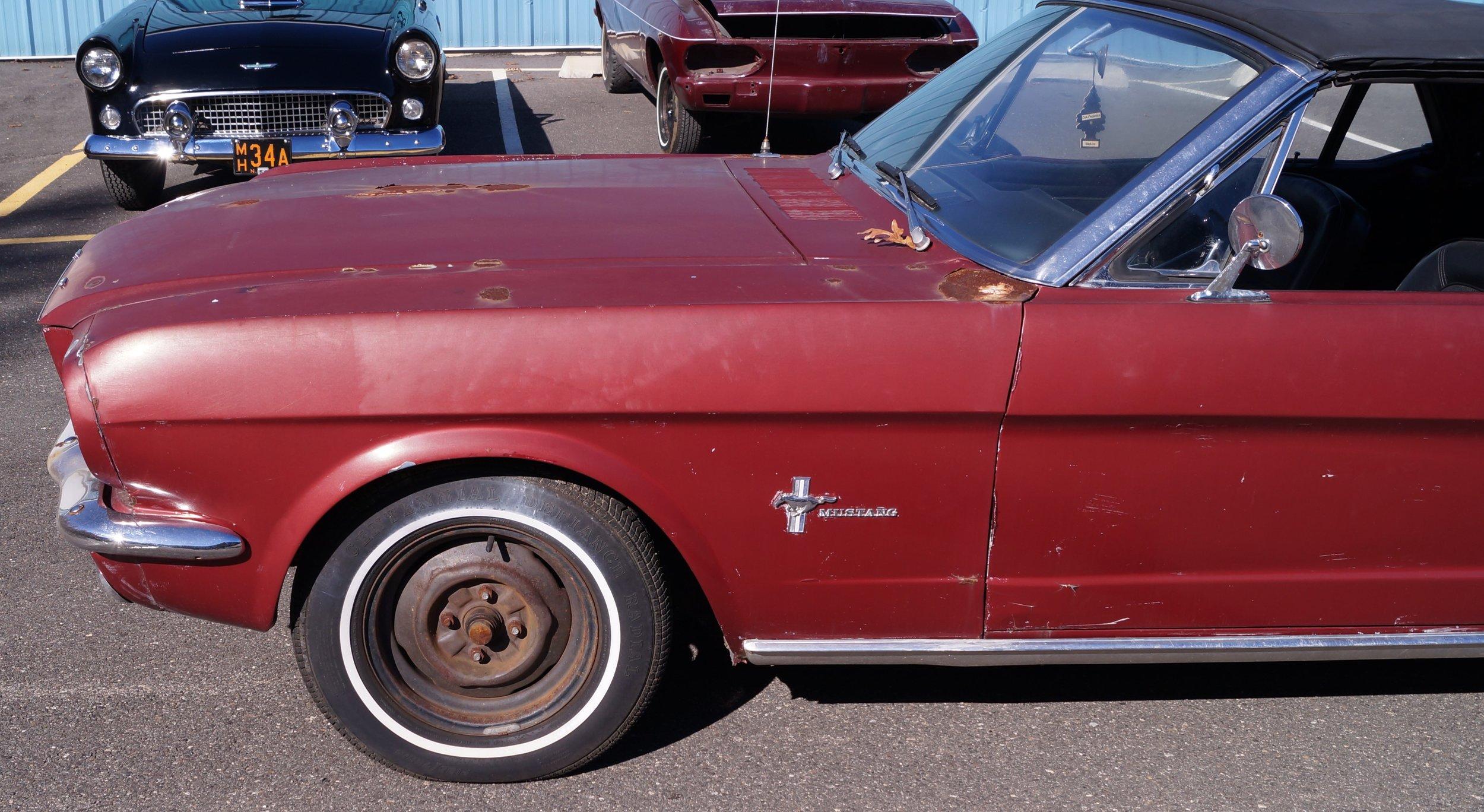 1966 Mustang -- DC 063.jpg