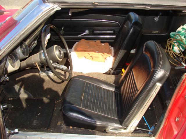 1967 Mustang Conv - KC 034.jpg
