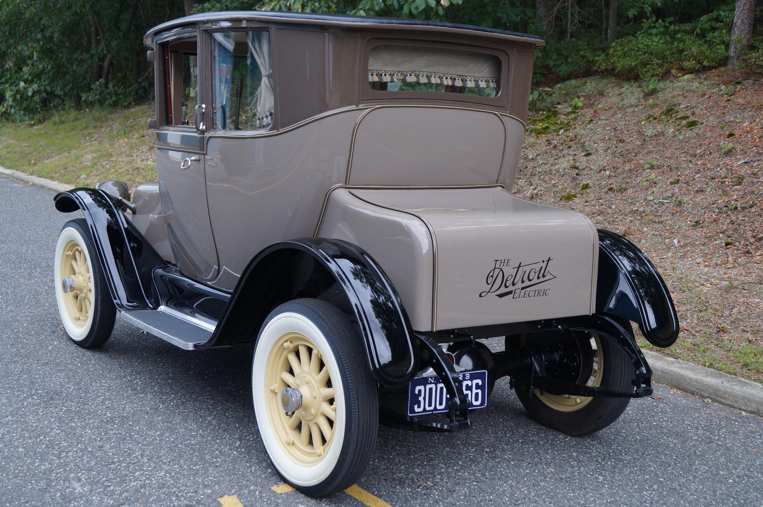1923 Detroit -- RA 215.jpg