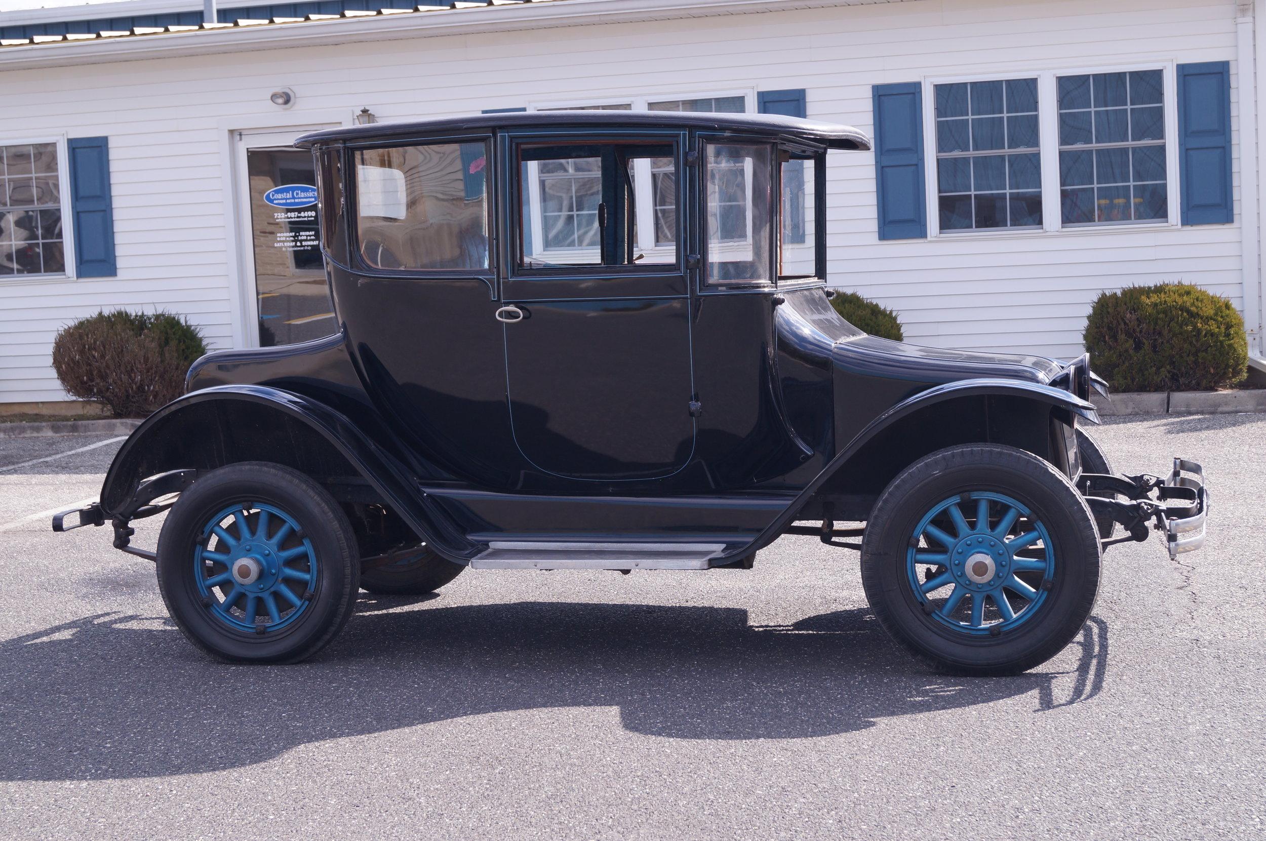 1923 Detroit -- RA (Sony) 268.jpg