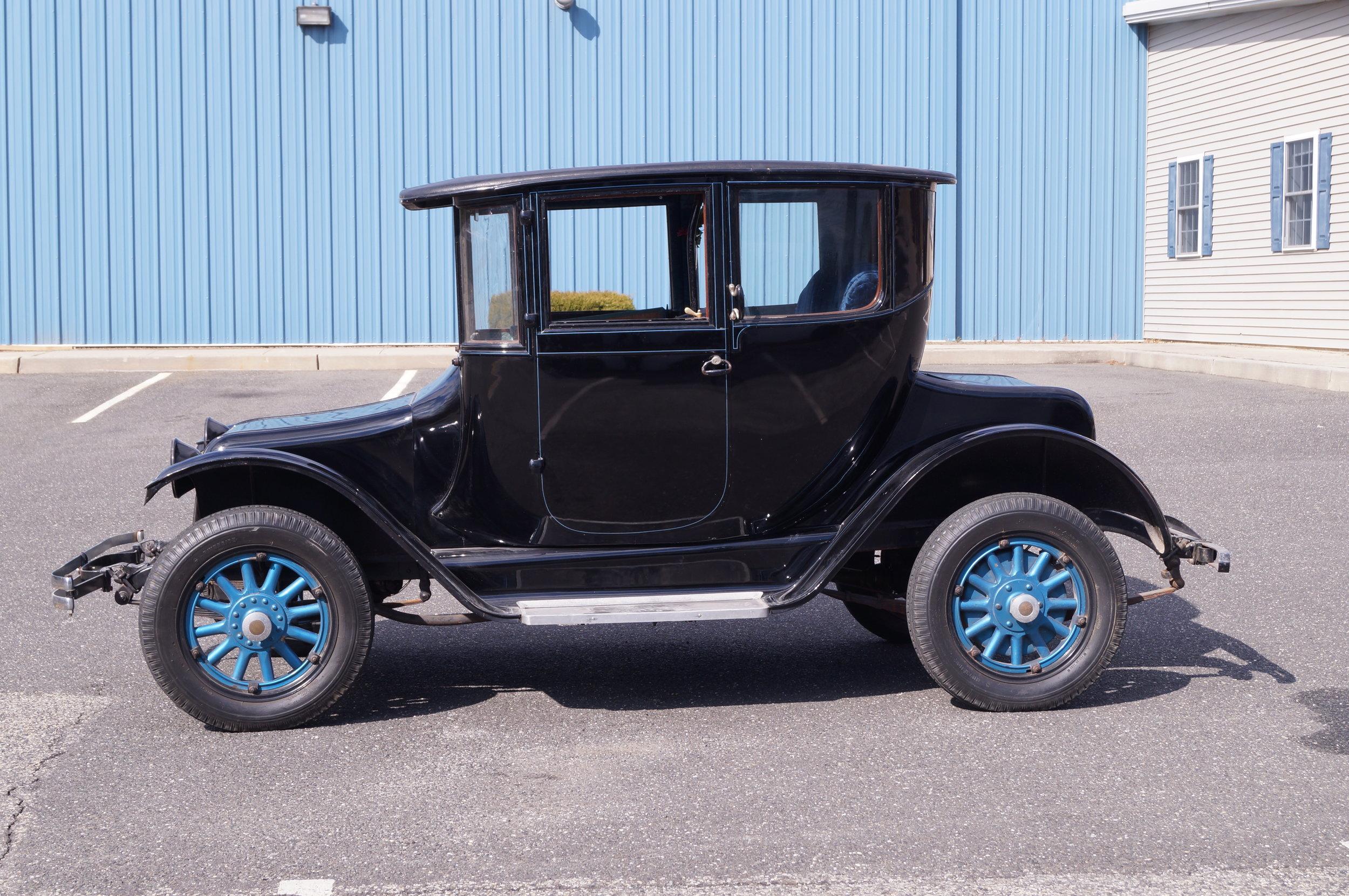 1923 Detroit -- RA (Sony) 295.jpg