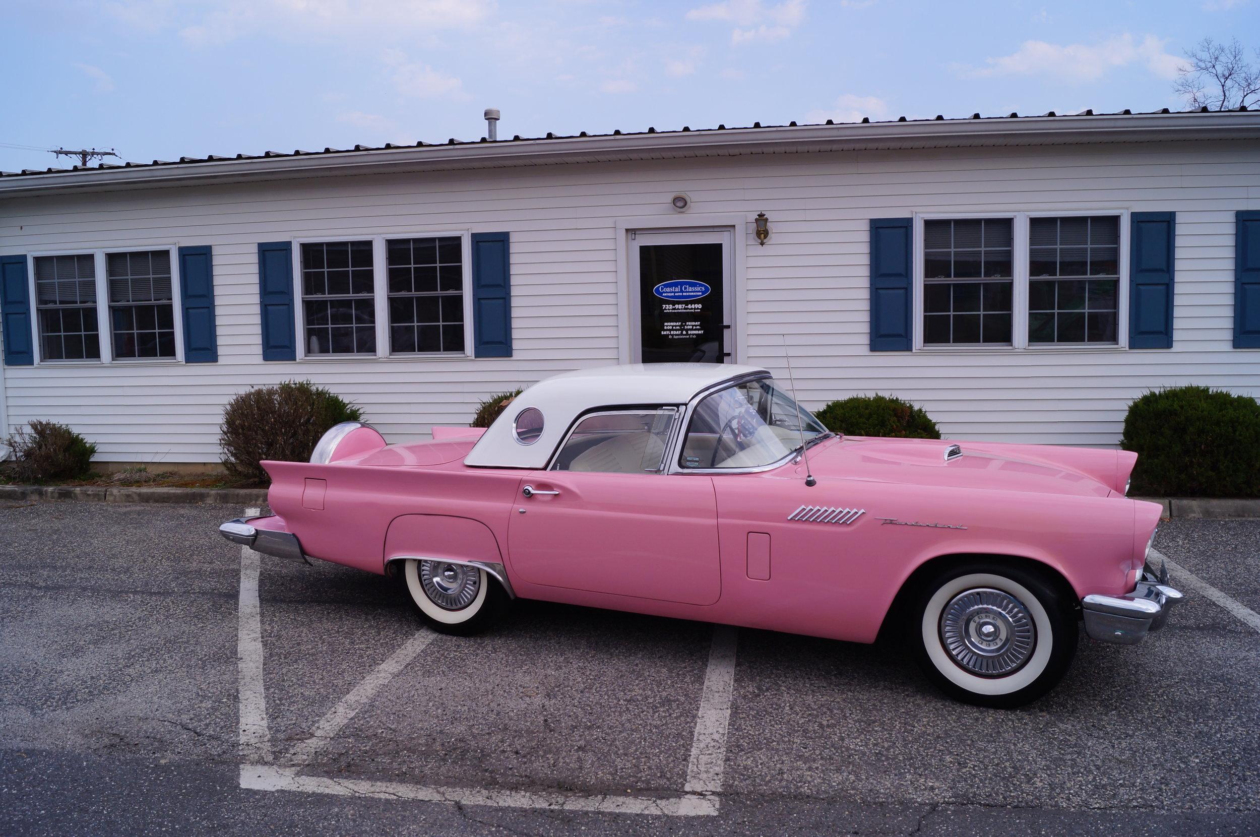 1957 Tbird -- HS 009.jpg