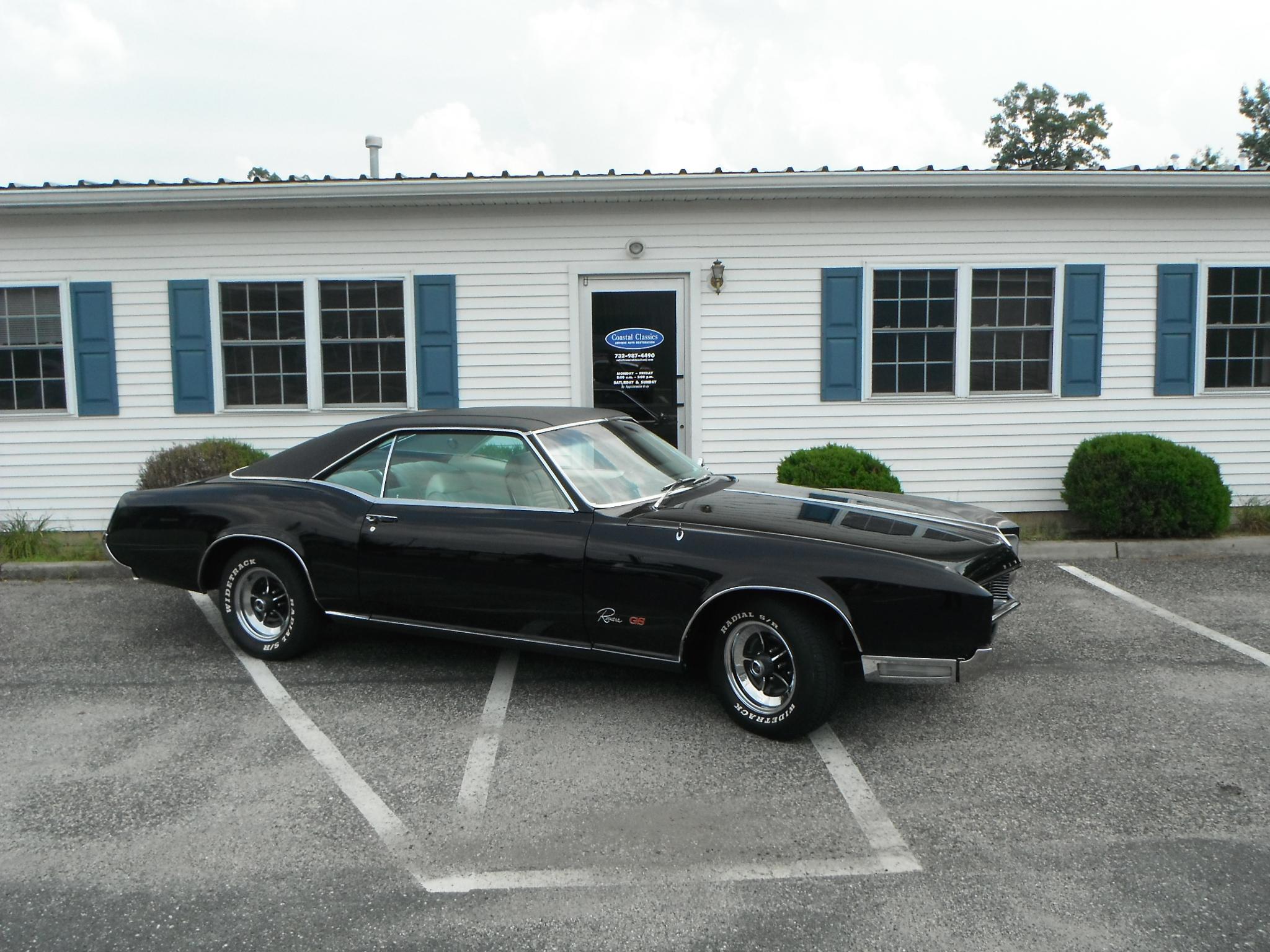 1966 Buick -- IH66 119.jpg