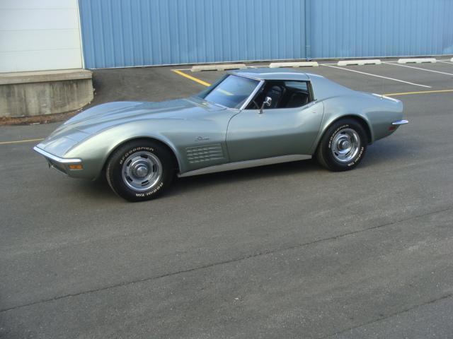 1972 Corvette - MF 242.jpg