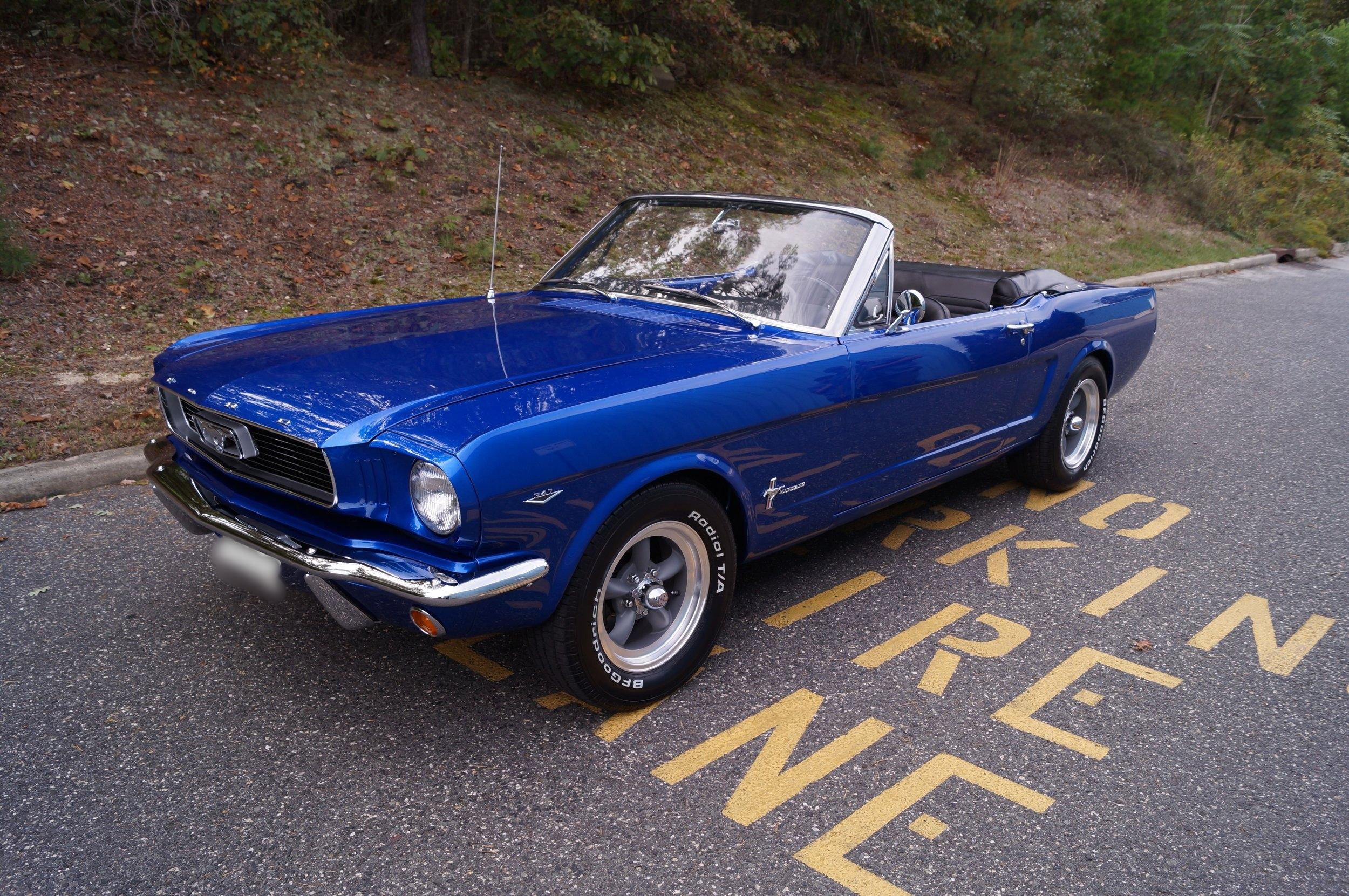 1966 Mustang -- DC 161.jpg