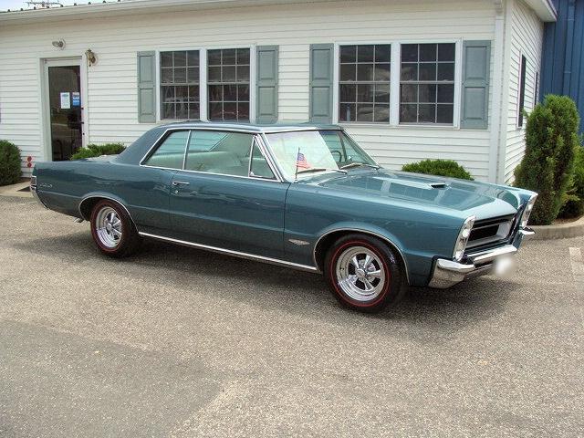 1965 GTO 004 (2).jpg