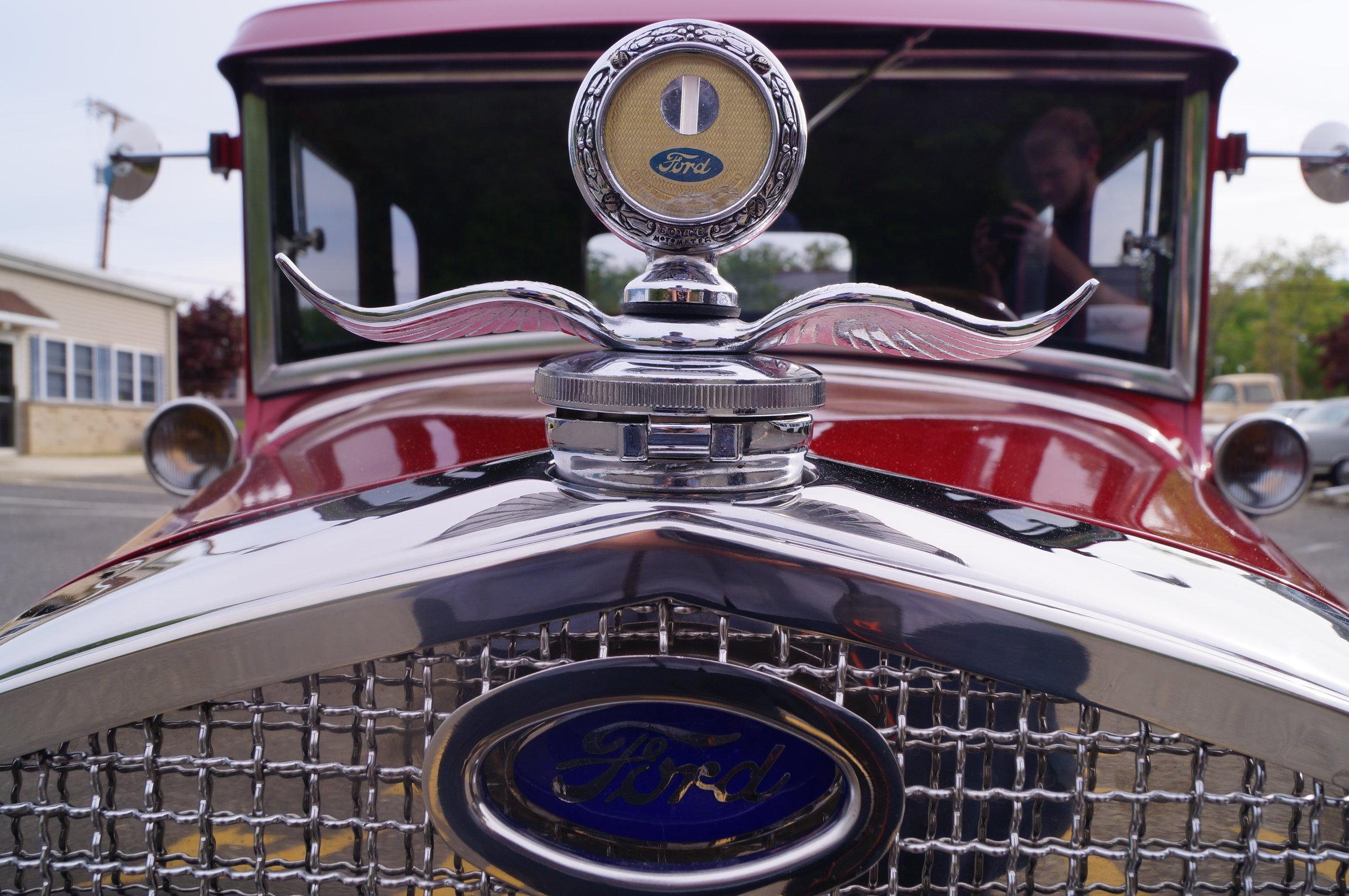 1930 Model A.JPG