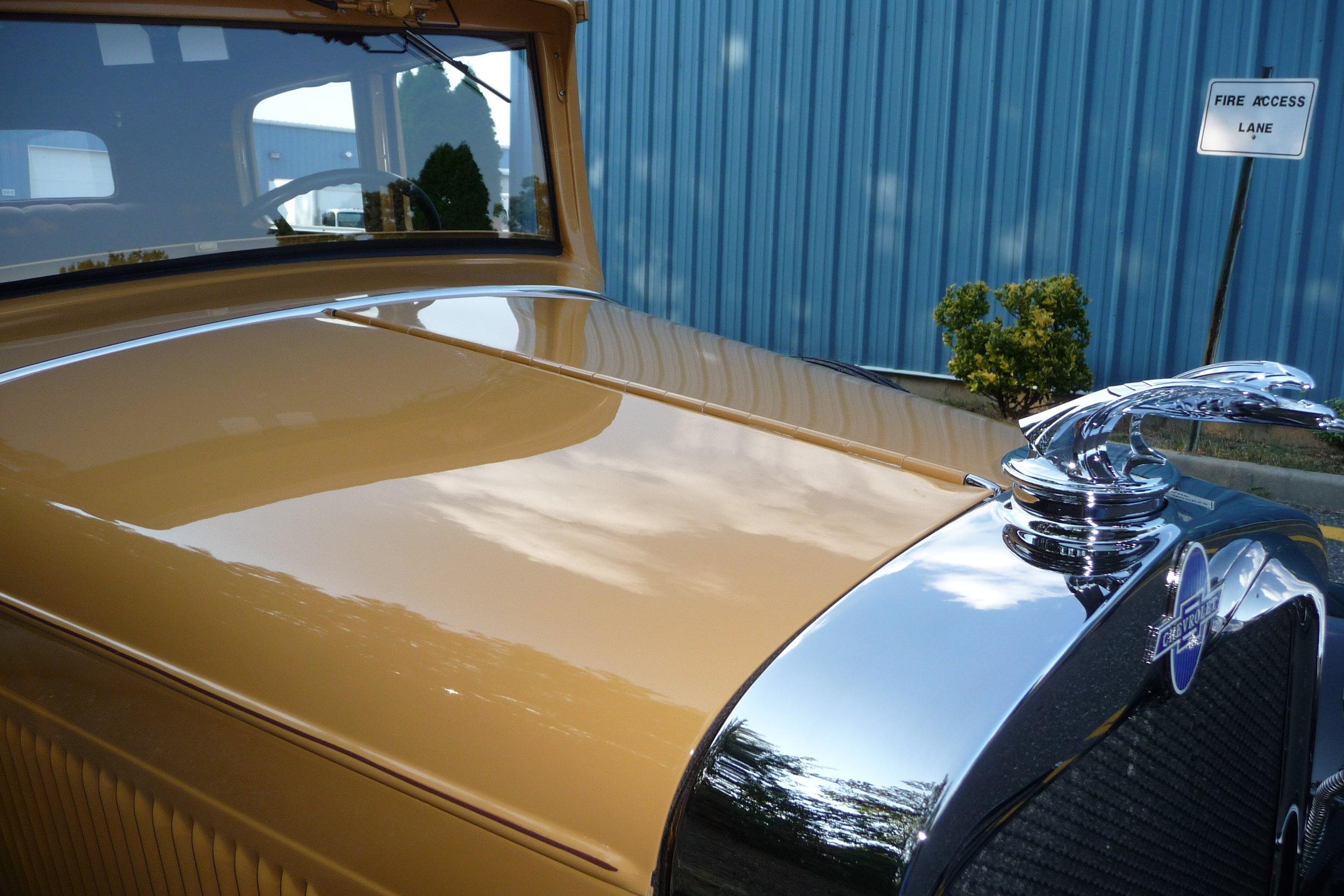 1931 Chevy -- LN Final 032.jpg