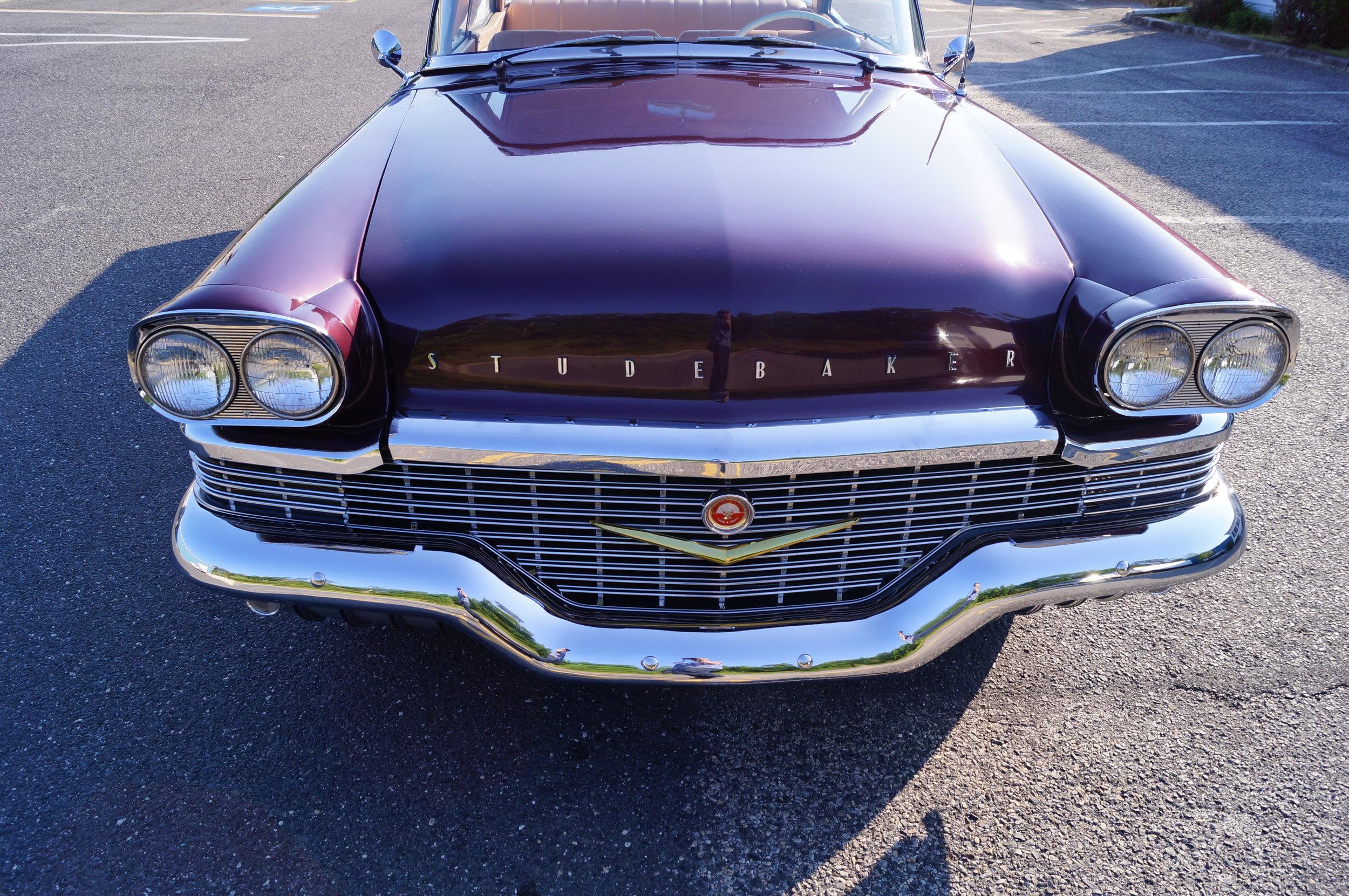 1958 Studebaker -- JR 704.jpg