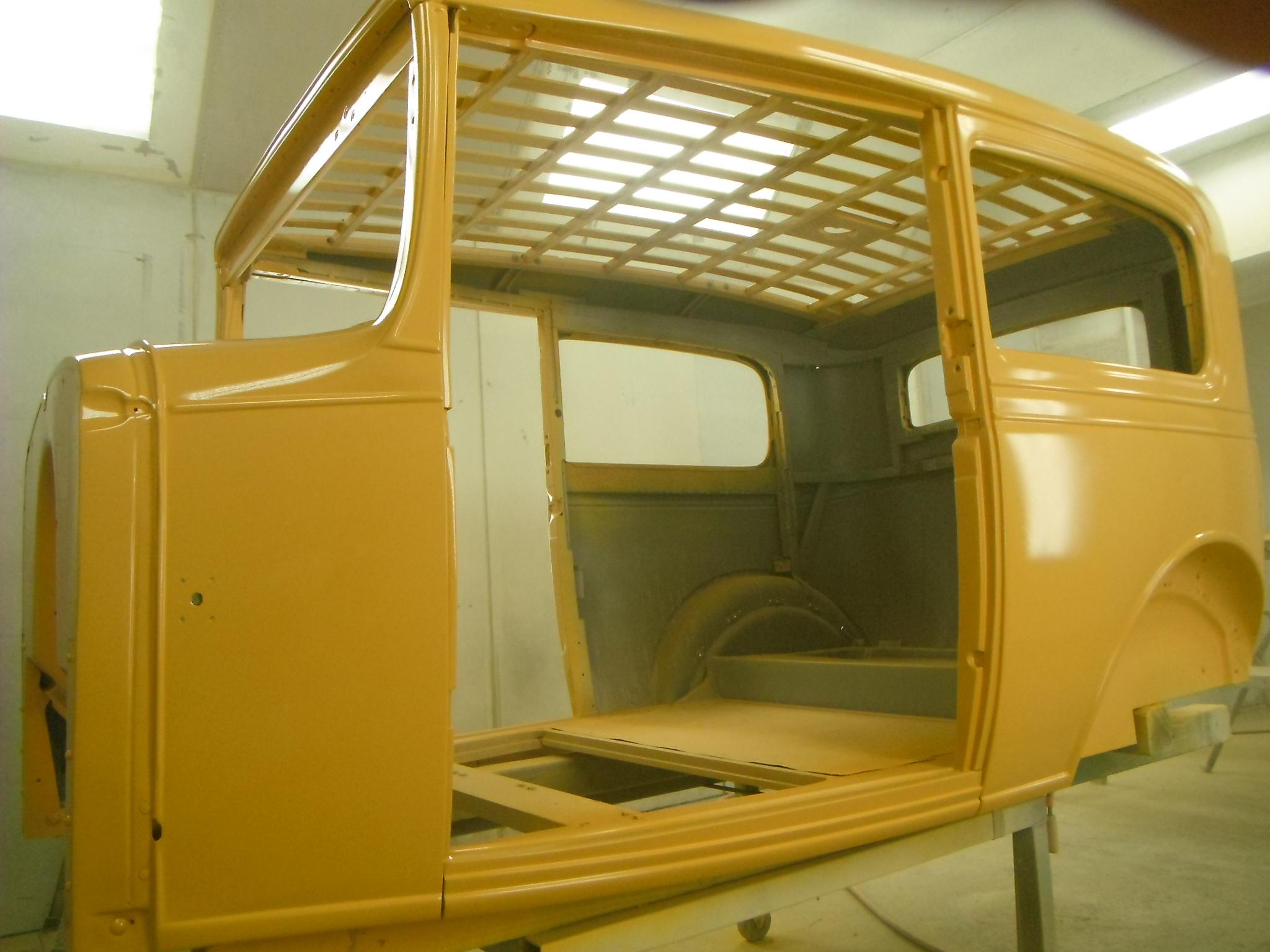 1931 Chevy -- LN 014.jpg